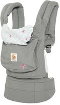 Ergo Infant Ergobaby 'Original' Cotton Baby Carrier