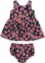 Armani Junior Dresses - Item 34727197