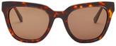 Derek Lam Women&s Astor Sunglasses