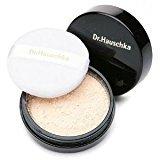 Dr. Hauschka Skin Care Translucent Face Powder, Loose, 0.4 Ounce
