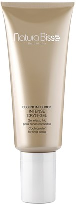 Natura Bisse 200ml Essential Shock Intense Cryo Gel