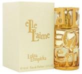 Lolita Lempicka Women's Elle L'aime by Eau de Parfum Spray - 1.35 oz