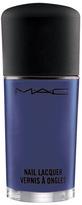 M·A·C MAC 'Taste Temptation' Nail Lacquer For Fun