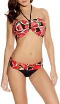 Freya Classic Bikini Bottom