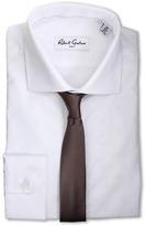 Robert Graham Elmont Dress Shirt