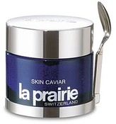 La Prairie Skin Caviar 1.7 oz.