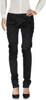 Armani Jeans Casual pants - Item 13055455
