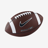 Nike Spiral-Tech 3.0 Football (Size 6)
