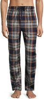 STAFFORD Stafford Microfleece Pajama Pants