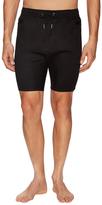 Zanerobe Salerno M.U. Zip Pocket Shorts