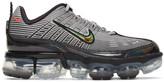 Nike Grey Air VaporMax 360 Sneakers
