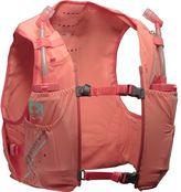 Nathan VaporHowe 4L Hydration Vest