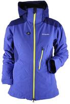 Columbia Women's Circuit Breaker II Jacket