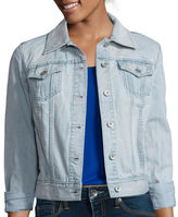 STYLUS Stylus Denim Jacket