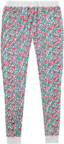Cath Kidston Small Bows and Ribbons Modal Bottoms