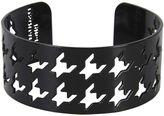 DSQUARED2 Bracelets