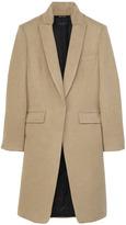 Roseburg Coat