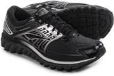 Brooks Glycerin 13 Running Shoes (For Men)