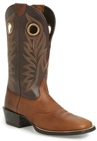Ariat Men's 'Sport Outrider' Cowboy Boot