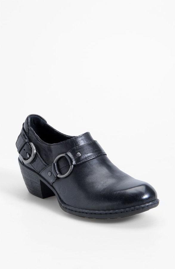 Børn 'Zowie' Boot