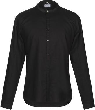 BERNA Shirts