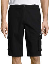 Zoo York Cargo Shorts