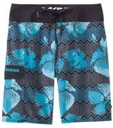 Dakine Men's Good Vibes Boardshort 8148489