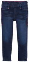 True Religion Casey Legging (Toddler & Little Girls)
