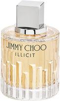 Jimmy Choo Illicit EDP 100ML Illicit 100ml