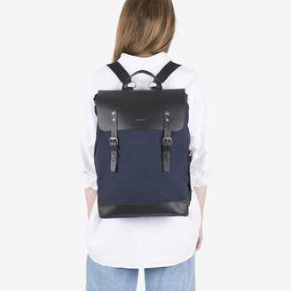 "SANDQVIST Hege 18L Backpack with 15"" Laptop Sleeve"