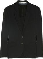 Roland Mouret Naumann stretch-crepe jacket