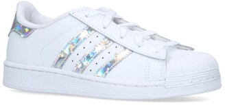 SuperStar adidas Kids Sneakers