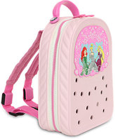 Crocs CrocsLight PrincessTM Lights Backpack