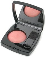 Chanel Powder Blush - No. 82 Reflex - 4g/0.14oz
