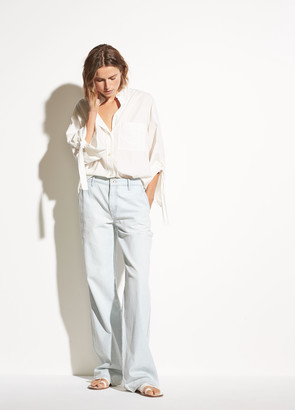 Vince Carpenter Pant