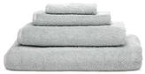Soft Twist Towel Set (4 PC)