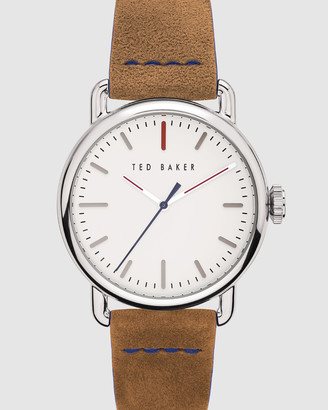 Ted Baker Tomcoll