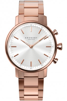 Kronaby CARAT Watch A1000-2446
