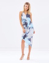 Cooper St Always and Forever Midi Dress