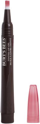 Burt's Bees Tinted Lip Oil 1.1Ml Misted Plum