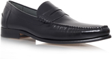 Barkers Newington Penny Loafer