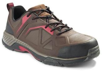 Kodiak LKT1 Trail Low Men's Composite Toe Work Shoes