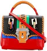 Paula Cademartori 'Dun Dun' satchel