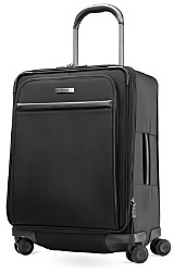 Hartmann Metropolitan 2.0 Domestic Carry On Expandable Spinner