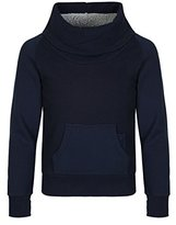Bench Girl's Sweatshirt Sleetballoon - Sweatshirt -