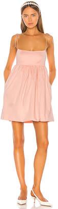 LPA Daria Dress