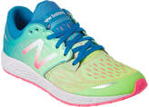New Balance Girls' Running Sneaker