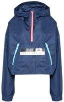 adidas by Stella McCartney Stella McCartney stellasport jackets