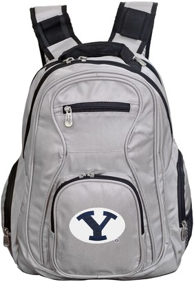 Mojo BYU Cougars Backpack