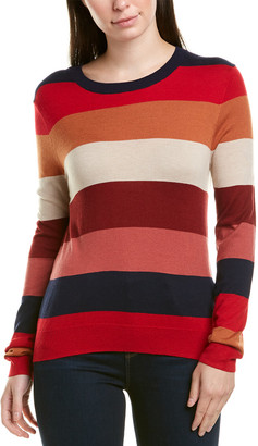 Splendid Long Sleeve Pullover